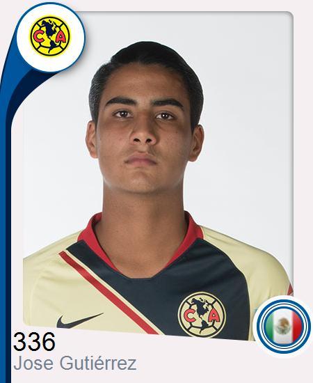 José Alejandro Gutiérrez Peraza