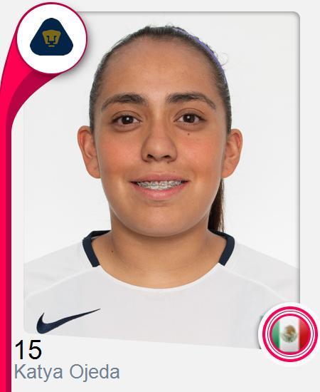Katya Verónica Ojeda Torres