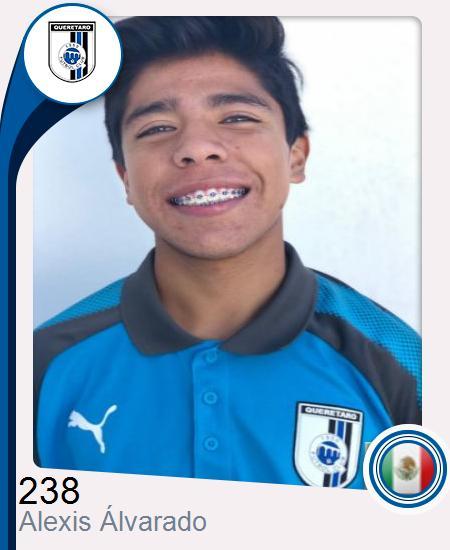 cbc013c2928f0 ASCENSO MX - Página Oficial de la Liga del Fútbol Profesional en ...
