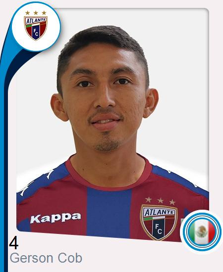 075560132 LIGA MX - Página Oficial de la Liga del Fútbol Profesional en México ...
