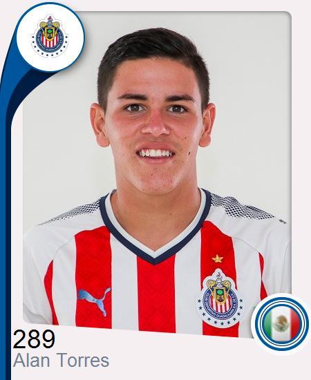 Alan Eduardo Torres Villanueva
