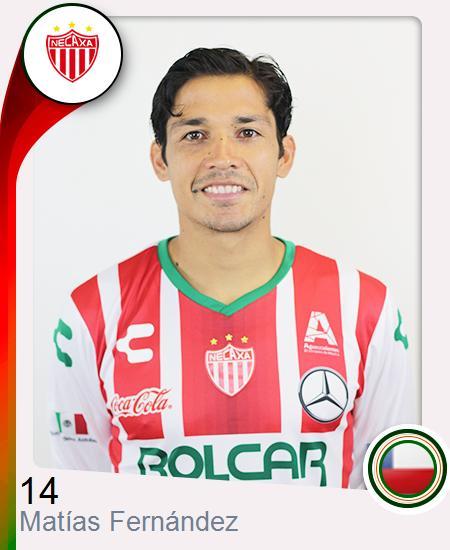 d68af2deb69 COPA MX - Página Oficial de la Liga del Fútbol Profesional en México ...