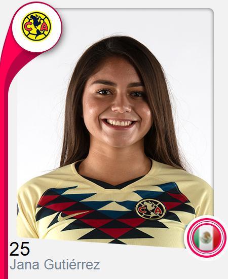 Jana Alexandra Gutiérrez Campos
