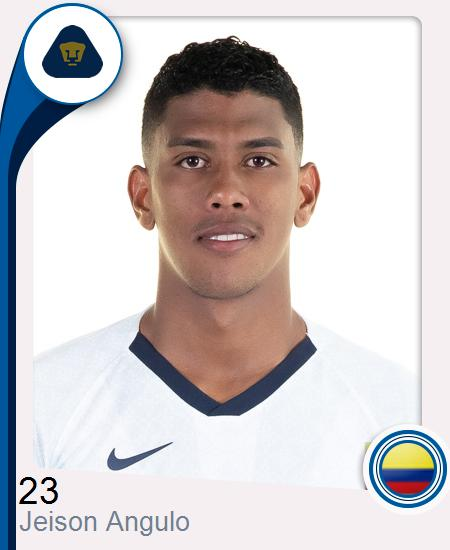 Jeison Andrés Angulo Trujillo