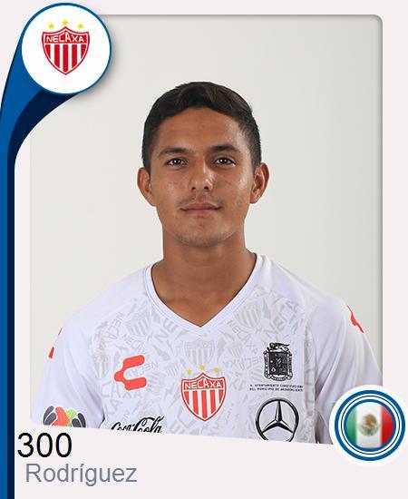 Jesús Miguel Rodríguez Medellín