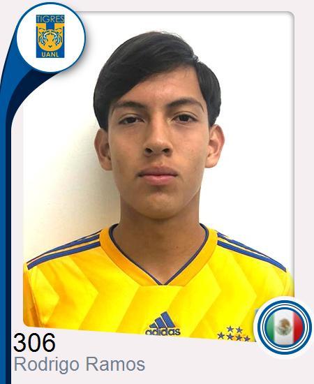 Rodrigo Abdiel Ramos Cabrera