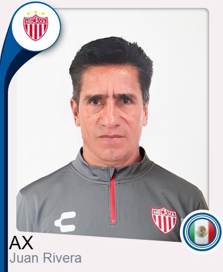Juan Manuel Rivera Rodríguez