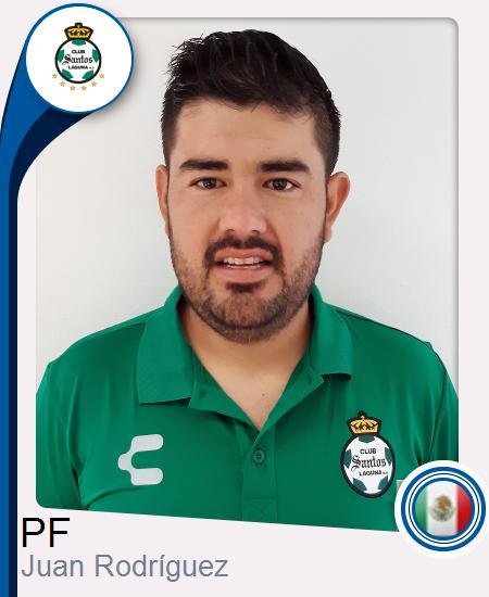 Juan Manuel Rodríguez Muñoz