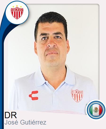 José Guillermo Gutiérrez Díaz