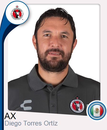 Diego Alejandro Torres Ortíz González