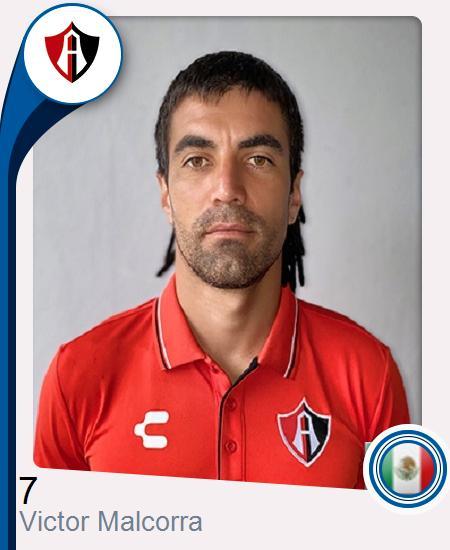 Víctor Ignacio Malcorra