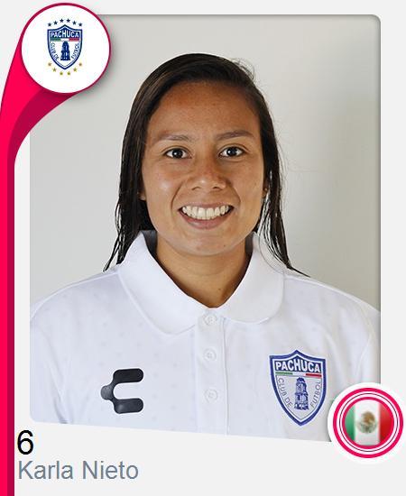 Karla Nieto