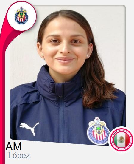 Miriam López Ávila