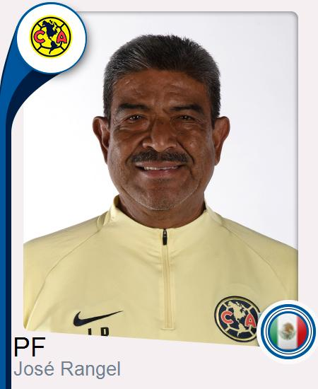 José Rangel Juárez