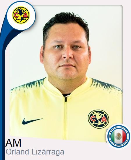 Orlando Lizárraga Irigoyen