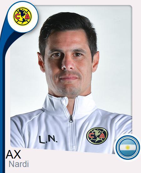 Lucas Andrés Nardi