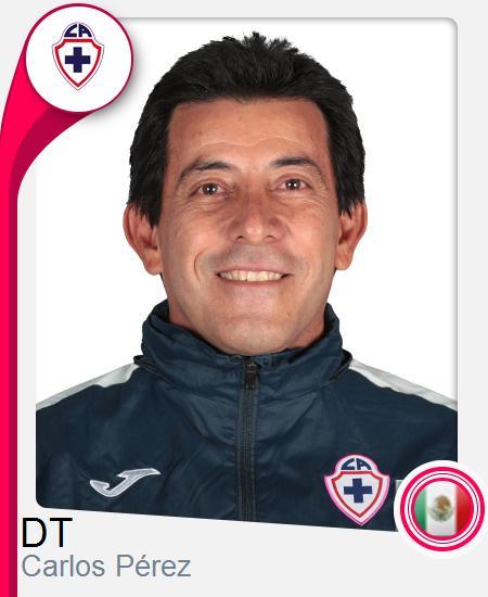Carlos Roberto Pérez Loarca