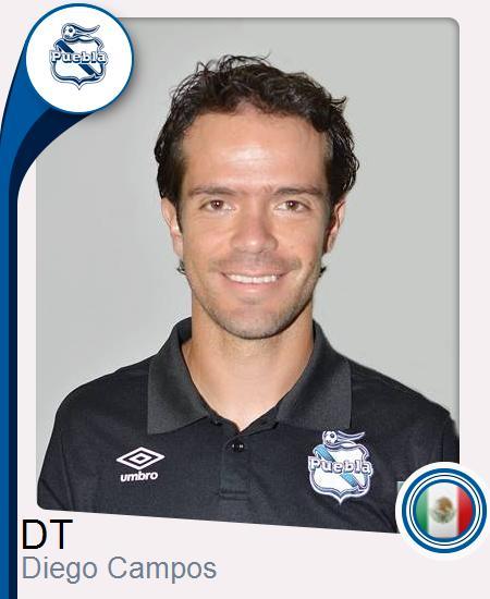 Diego Campos Peiro