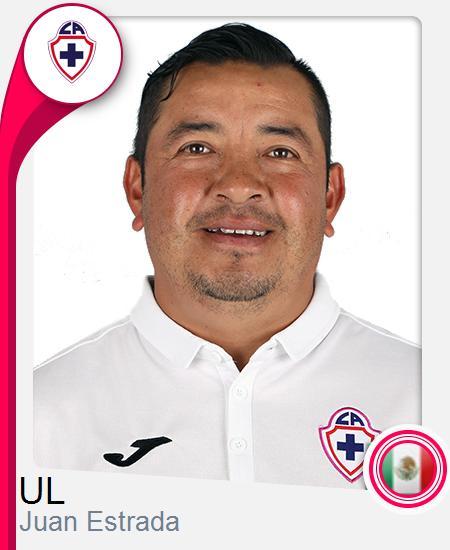 Juan José Estrada Hernández