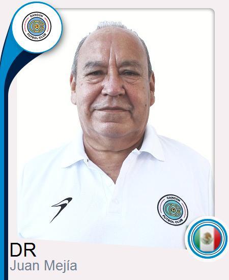 Juan Manuel Mejía Gálvez