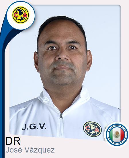 José Guadalupe Vázquez Alcázar