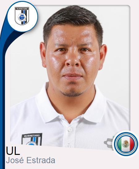 José Emmanuel Estrada Hernández