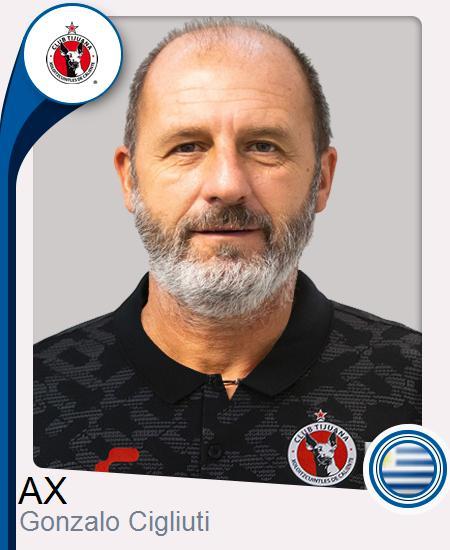 Gonzalo Cigliuti Bianchi