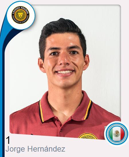 Jorge Salim Hernández Soriano