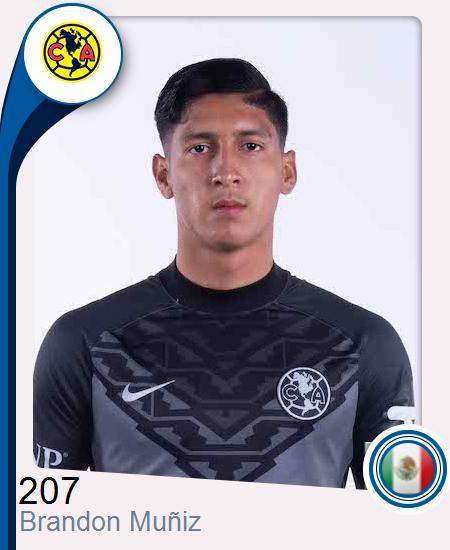 Brandon Omar Muñiz Trujillo