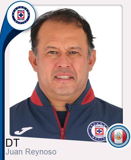 Juan Máximo Reynoso Guzmán