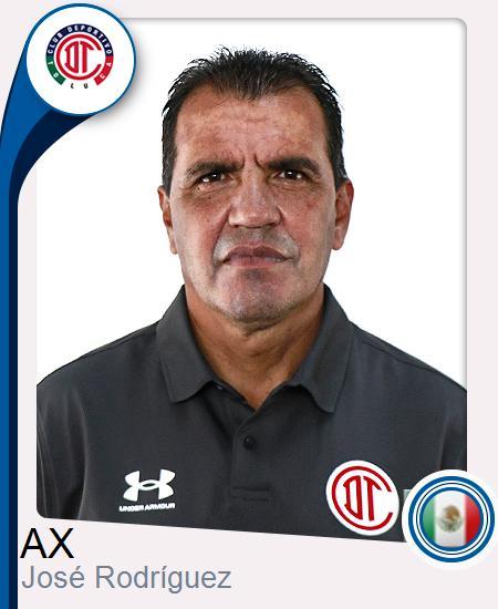 José de Jesús Rodríguez Valenzuela