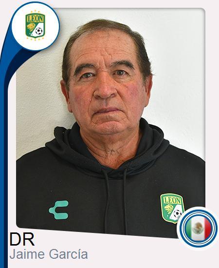 Jaime García Millán