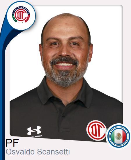 Osvaldo Alberto Scansetti