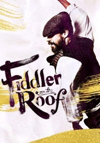 Fifty Years On, Fiddler On The Roof Isnu0027t Just A Jewish Thing
