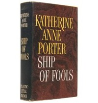rope by katherine anne porter