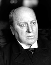 the wings of the dove henry james pdf