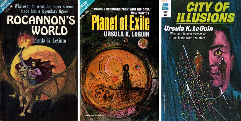 Fantasy Book Cover Cliches : Book cover cliches books