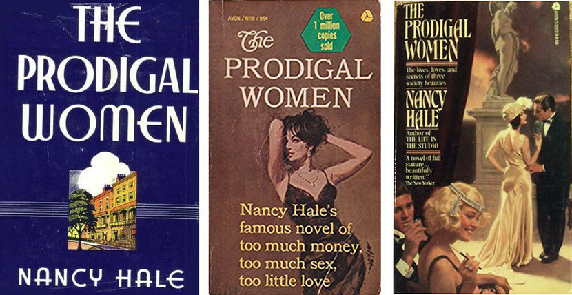 The Attract Women Books List