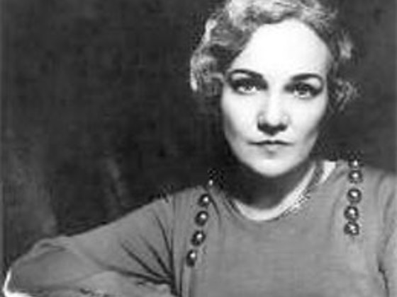 a summary of the jilting of granny weatherall by katherine anne porter The jilting of granny weatherall is a play by katherine ann porter first published in 1930.