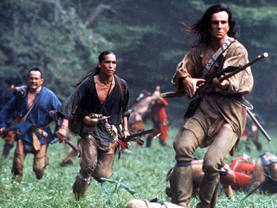 an analysis of the plot and characters in the last of the mohicans by james fenimore cooper Analysis of major characters hawkeye hawkeye, the protagonist of the novel, goes by several names: natty bumppo, la longue carabine (the long rifle),.