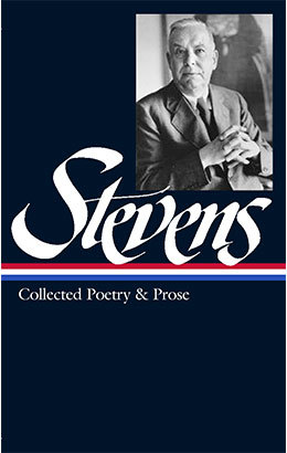 an analysis of the writing techniques used by wallace stevens in the poem the man on the dump Harmonium - educated at harvard college and new york law school, wallace stevens lived in hartford, connecticut, most of his adult life, working at an insurance company he wrote poems in the evenings, and on his way to and from work.