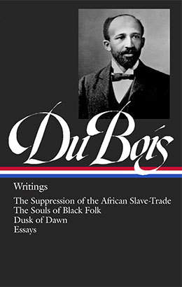 Definition Of Essay Examples W E B Du Bois Writings Islamic Essays also Compare And Contrast Essay Conclusion Examples W E B Du Bois Writings  Library Of America Robert Frost The Road Not Taken Essay