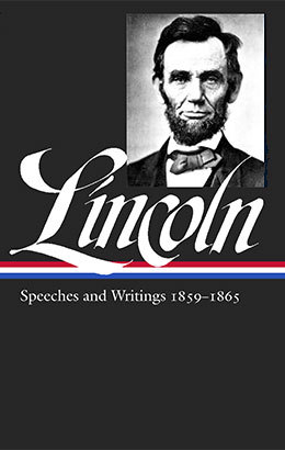 the life and writings of abraham lincoln abraham lincoln Journey through the life of abraham lincoln, the 16th us president, on  biographycom learn more about his roles in the civil war and the.