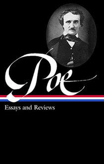 edmund wilson literary essays and reviews Buy edmund wilson: literary essays and reviews of the 1930s & 40s (loa #177): the triple thinkers / the wound and the bow / classics and commercials / uncollected reviews (library of.