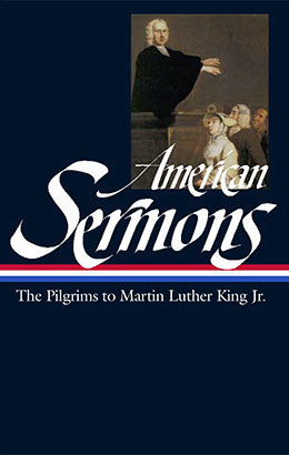 Major Works on Religion and Politics (Library of America, Volume 263)