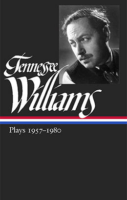 a short biography of tennessee williams Biographical information of tennessee williams many of tennessee williams' characters are individuals psychologically trapped in the myths, self.