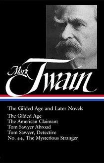 Essays on an american tragedy by theodore dreiser
