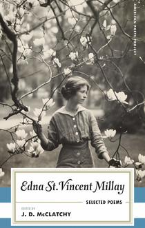 mallarme selected prose poems essays and letters Selected prose poems, essays, & letters instrument jean moreas language letter literary live magic mallarme paris mallarmean meaning mind mirror music and.