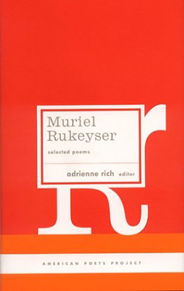 an analysis of waiting for icarus a poem by muriel rukeyser A poem a day, complete with analysis myth -- muriel rukeyser as central and continual a part of rukeyser's life as poetry was her deep political.