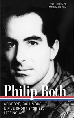 Goodbye columbus philip roth online dating